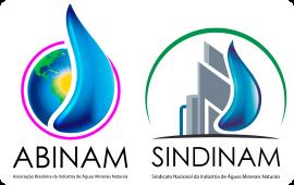 Logo ABINAM e SINDINAM